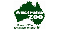 Sunshine Coast accommodation - Australia Zoo