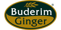 Sunshine Coast accommodation - Buderim Ginger