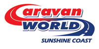 Sunshine Coast accommodation - Caravan World