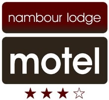 Sunshine Coast accommodation - Nambour Lodge Motel, Nambour QLD 4560