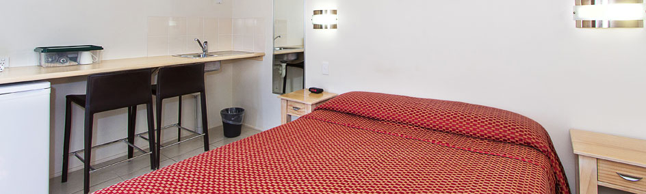 Contact us for accommodation in Nambour